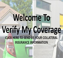 Verify My Insurance