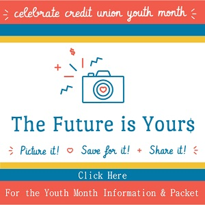2019 Youth Month
